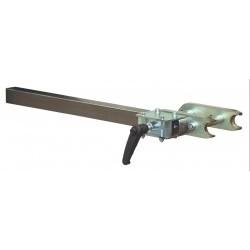Držák malých kladek H01-MK50