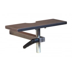Opěrný stolek MK -HP