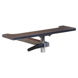 Opěrný stolek RB - HP