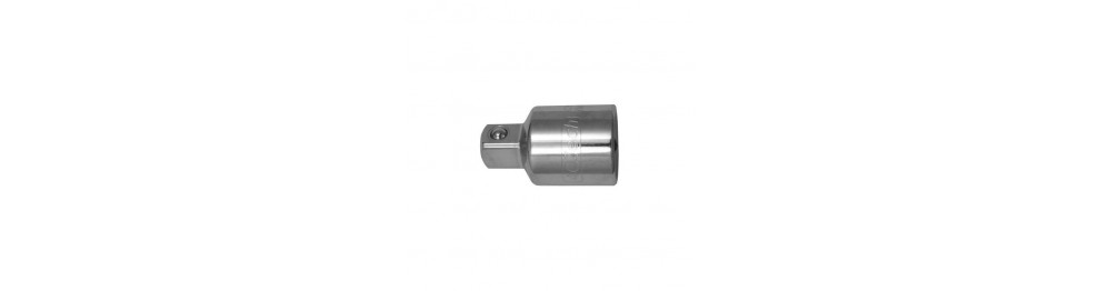 Reduction adapters